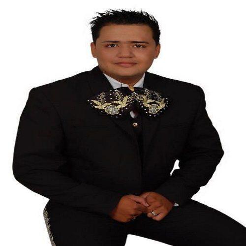 Mariachis Medellin Antioquia