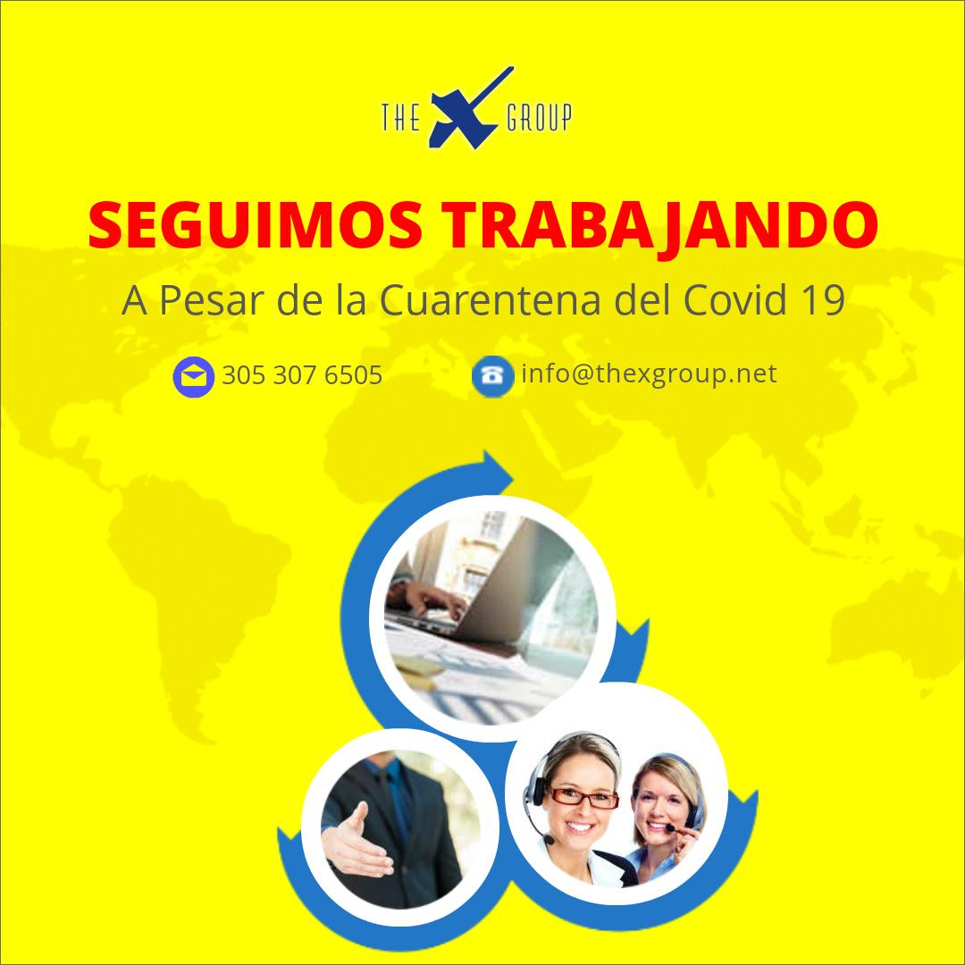 Pagina Disponible para Mariachi en Medellin